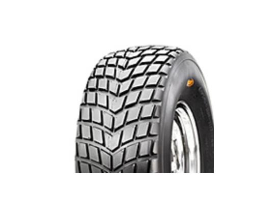 Picture of Maxxis Quad/ATV Tyre 255/40-10 (18 x 10.00-10) C9300 CST Street 4-ply E-marked