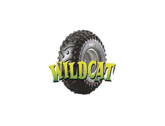 Picture of Maxxis Quad/ATV Tyre 24x9.00-11 33J C828 Wildcat