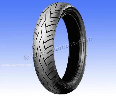 Picture of Tyre Rear - Bridgestone