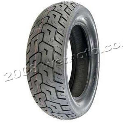 Picture of Kings 110/90H-18 Road Tyre Tubeless KT-932 (67H)
