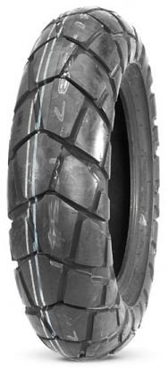 Picture of Tyre Rear - Bridgestone