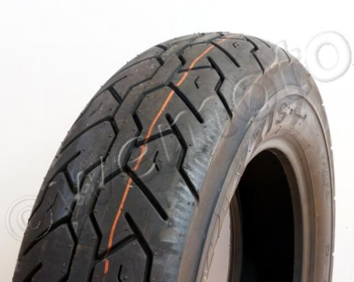 Picture of Maxxis M6011 Classic Rear 140/90-16 77H TL
