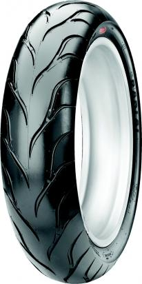 Picture of CST Radial Tyre 150/60R17 66H CM616 TL