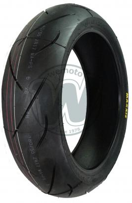 Picture of Tyre Rear - Maxxis Sport