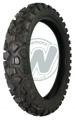 Picture of Maxxis C6006 Dual Sport Trail Rear 130/80-18 66P