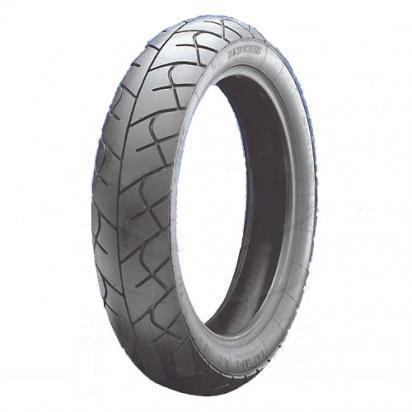 Picture of Heidenau 130/70H-18 Road Tyre Tubeless K64 (63H)