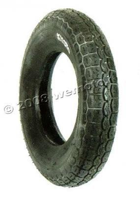Picture of KYOTO 350-8 Road Tyre