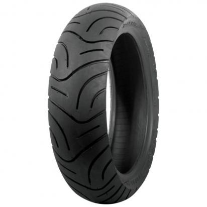 Picture of Maxxis M6029 Scooter Tyre  110/70-13 48P TL