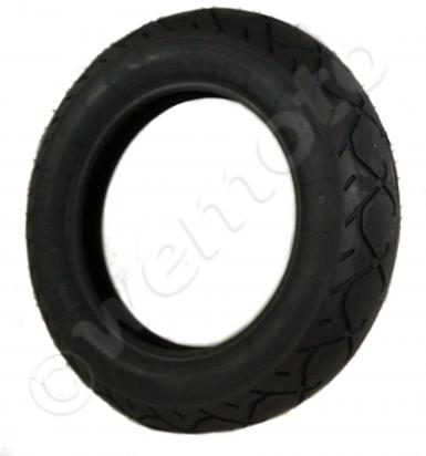 Tyre Rear - Heidenau (Made in Germany)