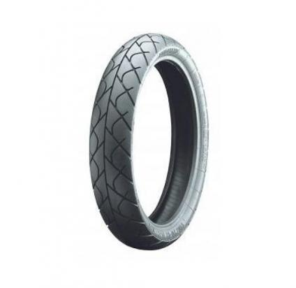 Tyre Front - Heidenau (Made in Germany)