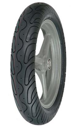 Picture of Vee Rubber VRM134 Road 100/80-17 52S TL