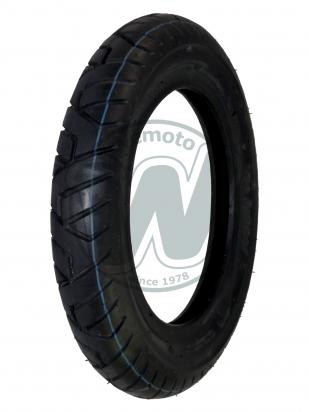 Tyre Rear - Vee Rubber