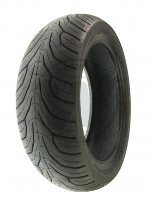 Picture of Suzuki UH 200 AL4 Burgman ABS 14 Tyre Rear - Vee Rubber