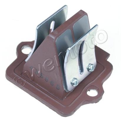 Picture of Reed Valve - Standard