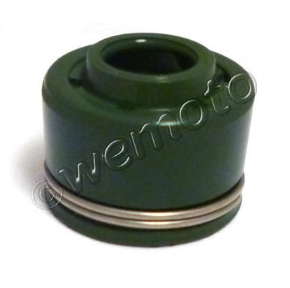 Picture of Valve Stem Seal Inlet