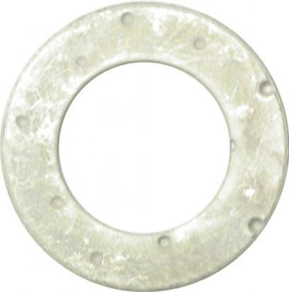 Picture of Yamaha V 70 A 76 Crankshaft Thrust Washer