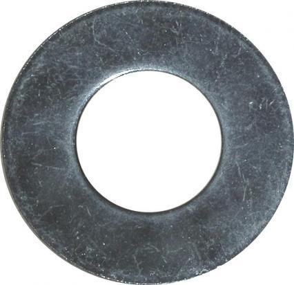 Picture of Washer Metric Plain M10 x 20mm