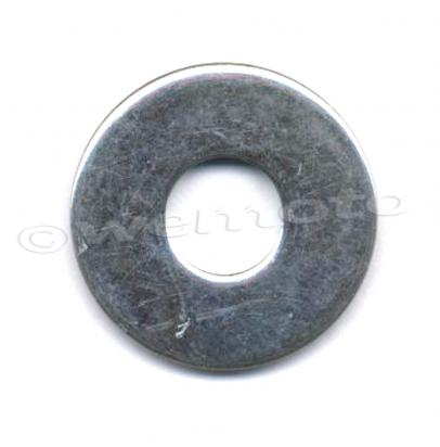 Picture of Washer Honda Genuine Part 90505-425-000