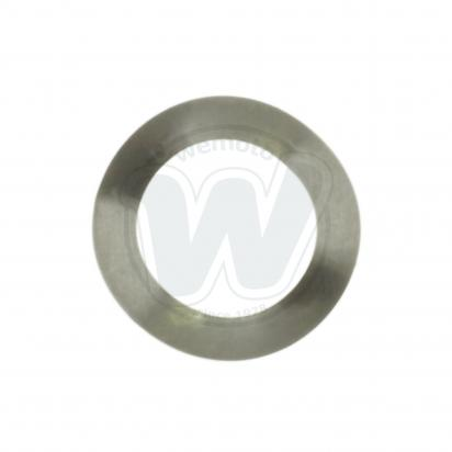 Picture of Washer Crinkle M14 - BMW Various Models
