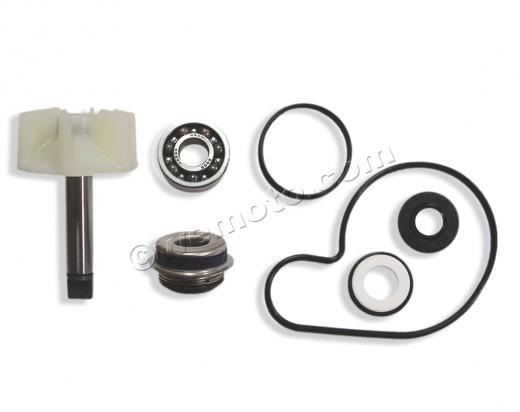 Picture of Suzuki UH 125 L1 Burgman 11-12 Water Pump Repair Kit
