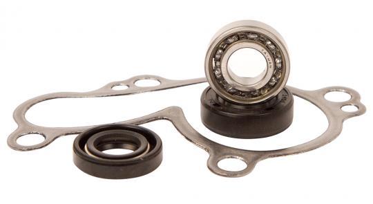 Picture of Water Pump Repair Kit