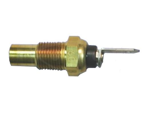 Picture of Honda SH 125 2 02 Thermo Sensor / Sender