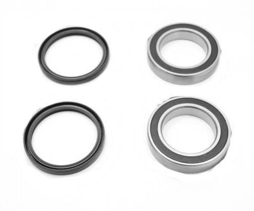 Picture of Honda TRX 400 EX8 08 Rear Wheel Bearing Kit