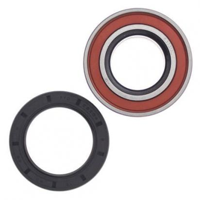 Picture of Rear Wheel Bearing Kit