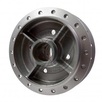 Picture of Rear Wheel Hub