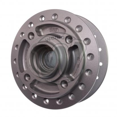 Picture of Front Wheel Hub