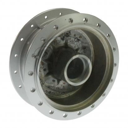 Picture of Rear Wheel Hub