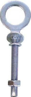 Picture of Drive Chain Adjuster 12.6mm Open Hole
