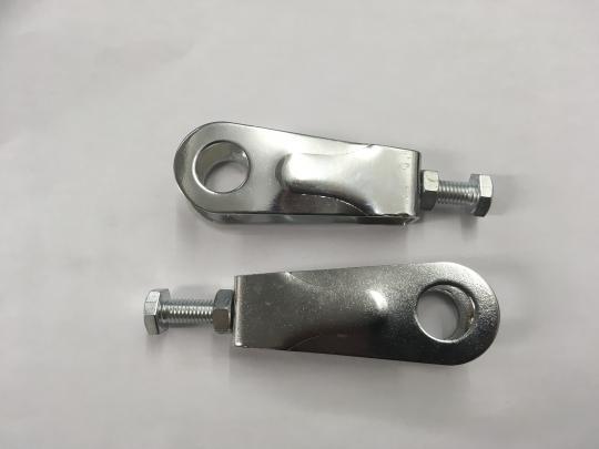 Picture of Drive Chain Adjuster Suzuki GS125