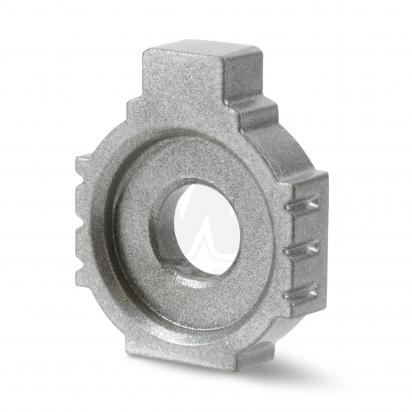 Picture of Chain Adjuster R/S - as KTM 90110084000