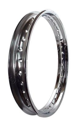 Picture of Rear Wheel Rim