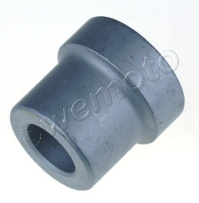Picture of Spacer Front Axle Left/Right OE Honda ANF125 03-10