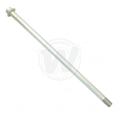 Picture of Wheel Spindle as Honda 42301-KPG-900