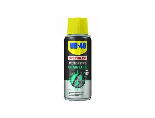 Picture of WD40 Specialist Motorbike Chain Lube 100ML