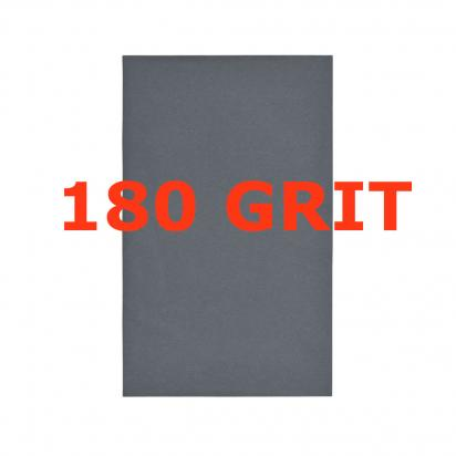 Picture of Wet and Dry Paper 180 Grit  230mm x 280mm