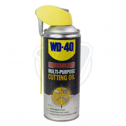 Picture of WD40 Specialist Range Cutting Oil 400ML
