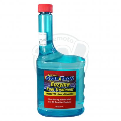 Star Tron - Enzyme Fuel Treatment - 1000ML