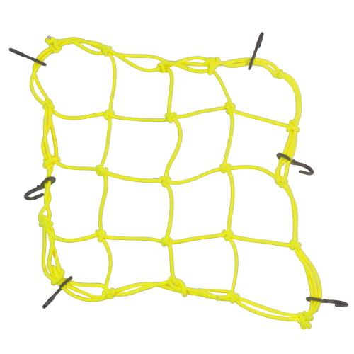 Cargo Net Hi-Vis