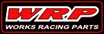 Works Racing Parts Logo
