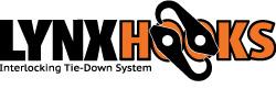 Lynx Hooks Logo