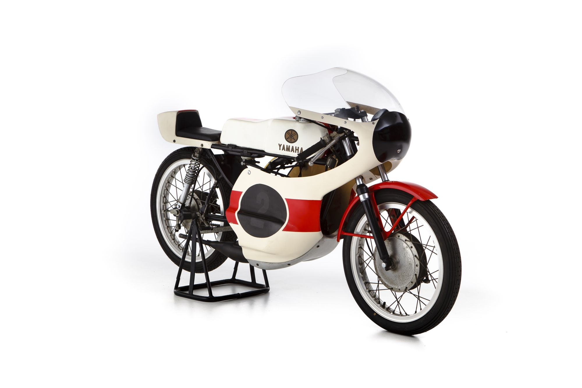 private collection of 1950s to present day japanese motorcycles for sale