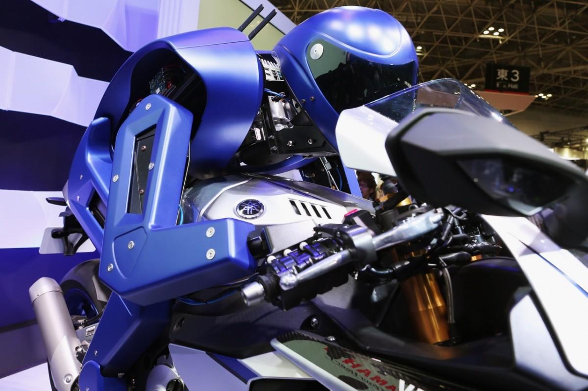 этот робот на мотоцикле картинки словам, анатолий