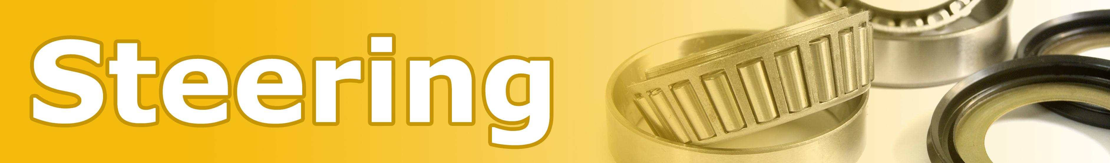 slinky glide logo logo