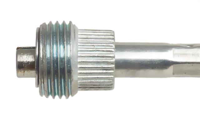 speedo cable