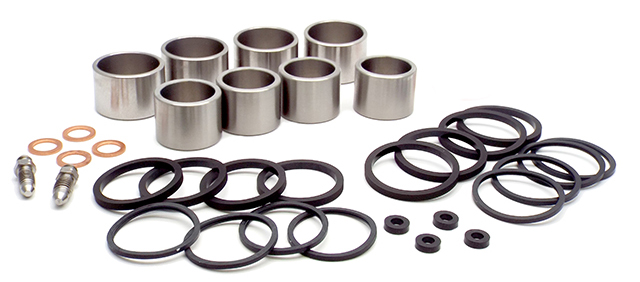 TRK Brake Piston Kits